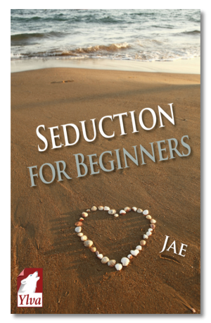 Seduction for Beginners_Jae