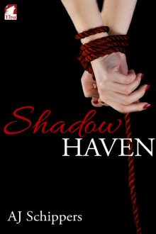 Shadow Haven_AJ Schippers