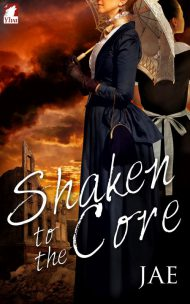 Shaken-to-the-Core-cover