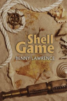 Shell Game_Benny Lawrence