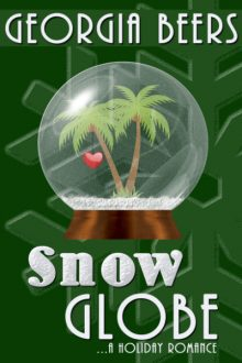 Snow Globe_Georgia Beers