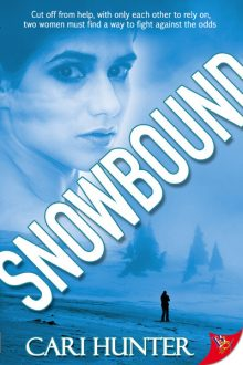 Snowbound_Cari-Hunter