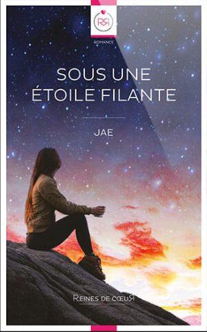 Sous Une Ètoile Filante by Jae