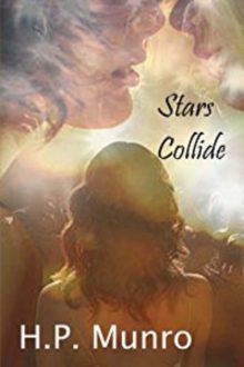 Stars Collide_HP Munro
