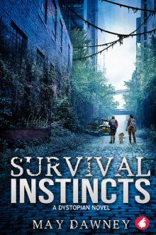 Survival Instincts_May Dawney