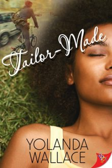 Tailor-Made - Yolanda Wallace