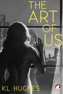 The Art of Us_KL Hughes