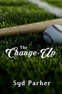 The Change-Up_Syd Parker