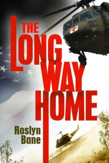 The Long Way Home_Roslyn Bane_klein