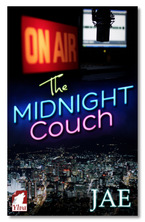 The Midnight Couch_Jae