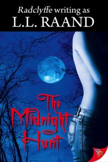 The Midnight Hunt_LL Raand
