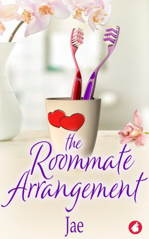 The Roomate Arrangement by Jae