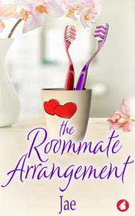 The Roommate Arrangement by Jae