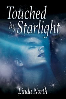 Touched by Starlight_Linda North