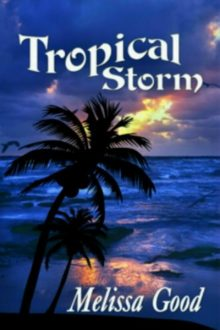 Tropical Storm_Melissa Good