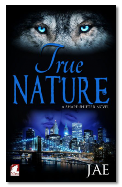 True Nature_Jae