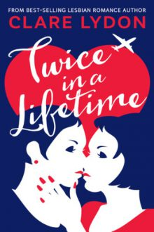 Twice in a Lifetime_Clare Lydon