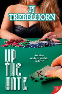 Up the Ante_PJ Trebelhorn