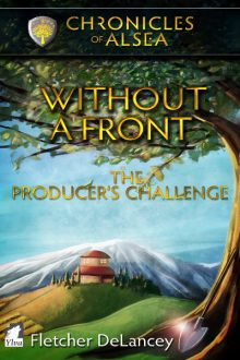 Without a Front_Fletcher DeLancey