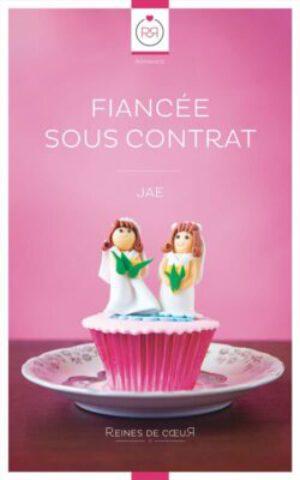 fiancee sous contrat by Jae